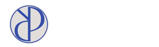 Поиск и подбор персонала - Рекрутинговое агенство - Рекрутмент Партнерство - Киев, Украина
